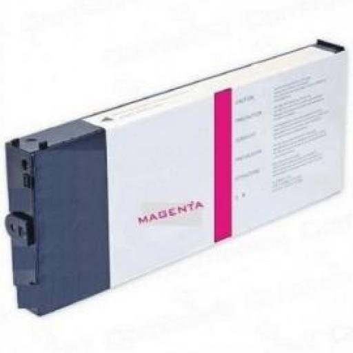 EPSON T409011 MAGENTA cartucho de tinta alternativo C13T409011