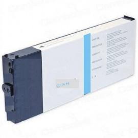 EPSON T410011 CYAN cartucho de tinta alternativo C13T410011
