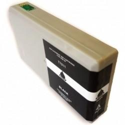 EPSON T7011 NEGRO cartucho alternativo C13T70114010