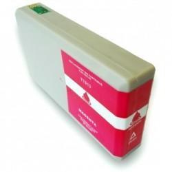EPSON T7013 MAGENTA cartucho alterntivo C13T70134010