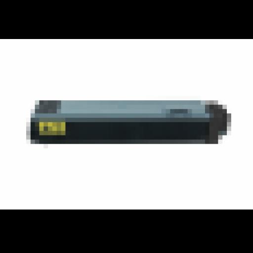 KYOCERA MITA TK510 NEGRO toner alternativo 0T2F30EU