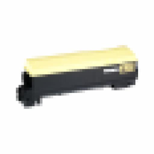 KYOCERA MITA TK560 AMARILLO toner alternativo 0T2HNAEU [0]