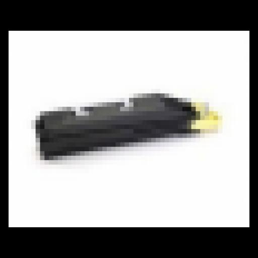 KYOCERA TK855 AMARILLO toner alternativo 1T02H7AEU0