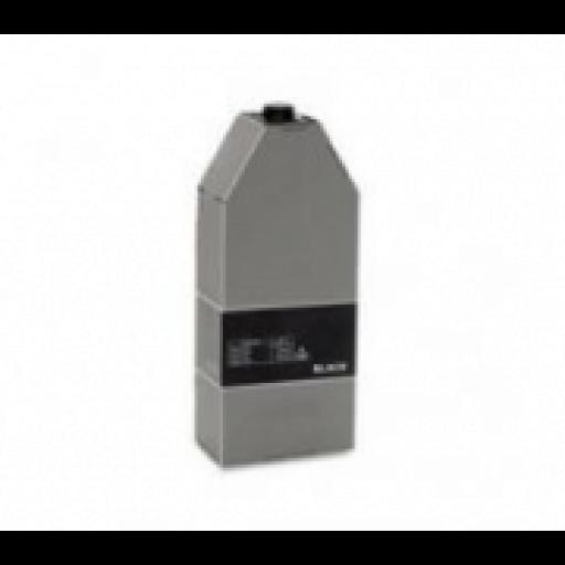 RICOH TYPE R2 NEGRO 888344 toner alternativo