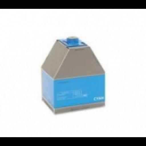RICOH TYPE R2 CYAN  888347 toner alternativo