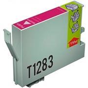 EPSON T1283 MAGENTA cartucho alternativo C13T12834010