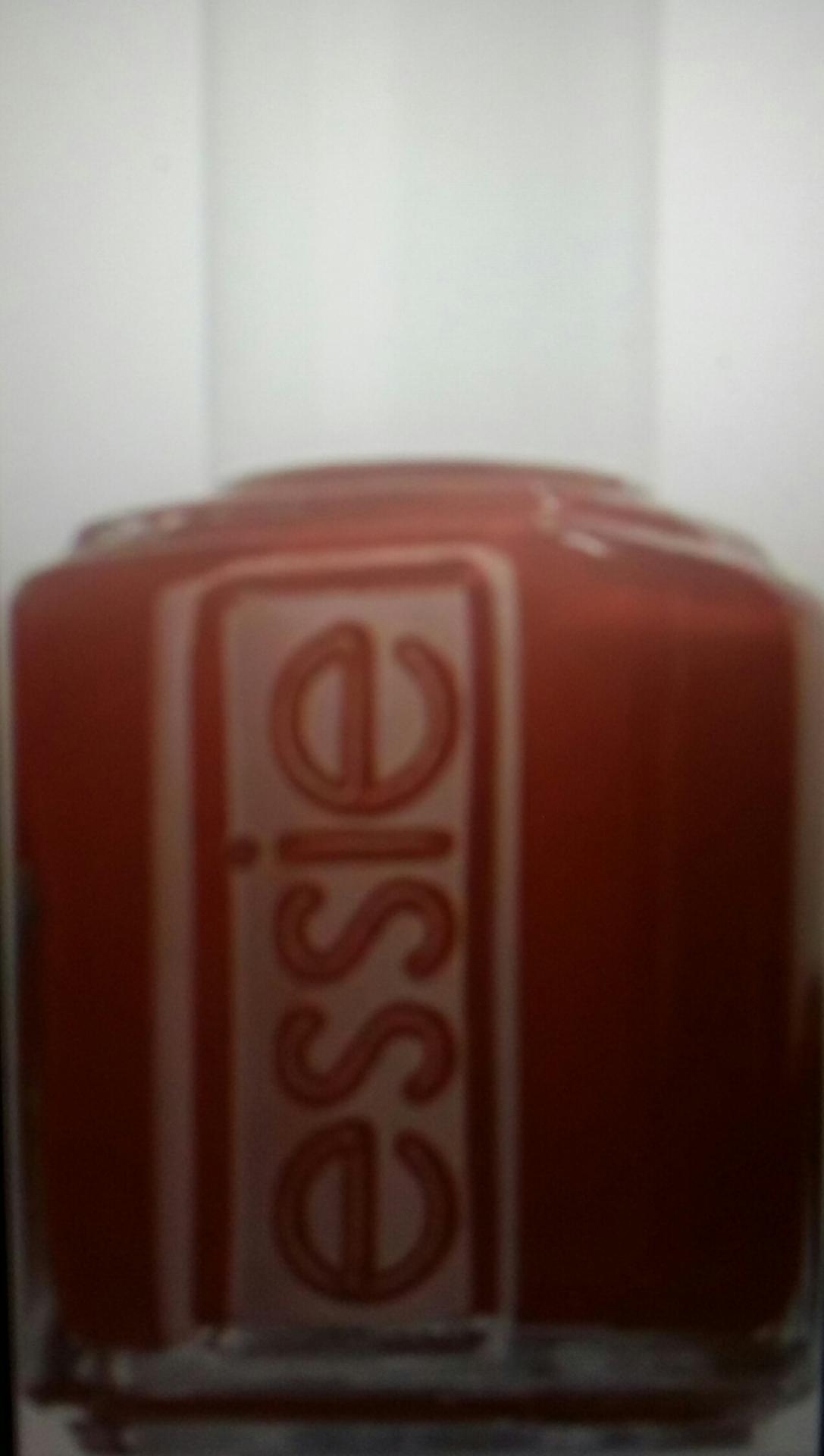 ESSIE Esmalte 70