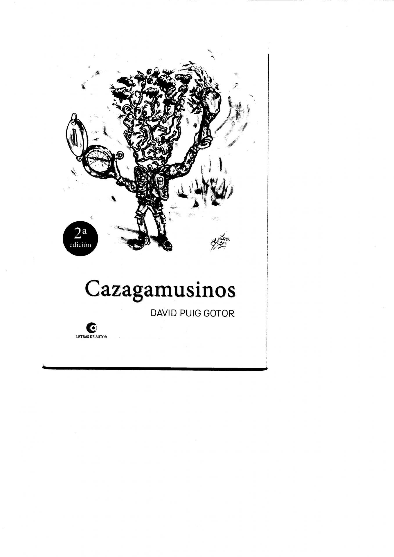 Cazagamusinos.jpg