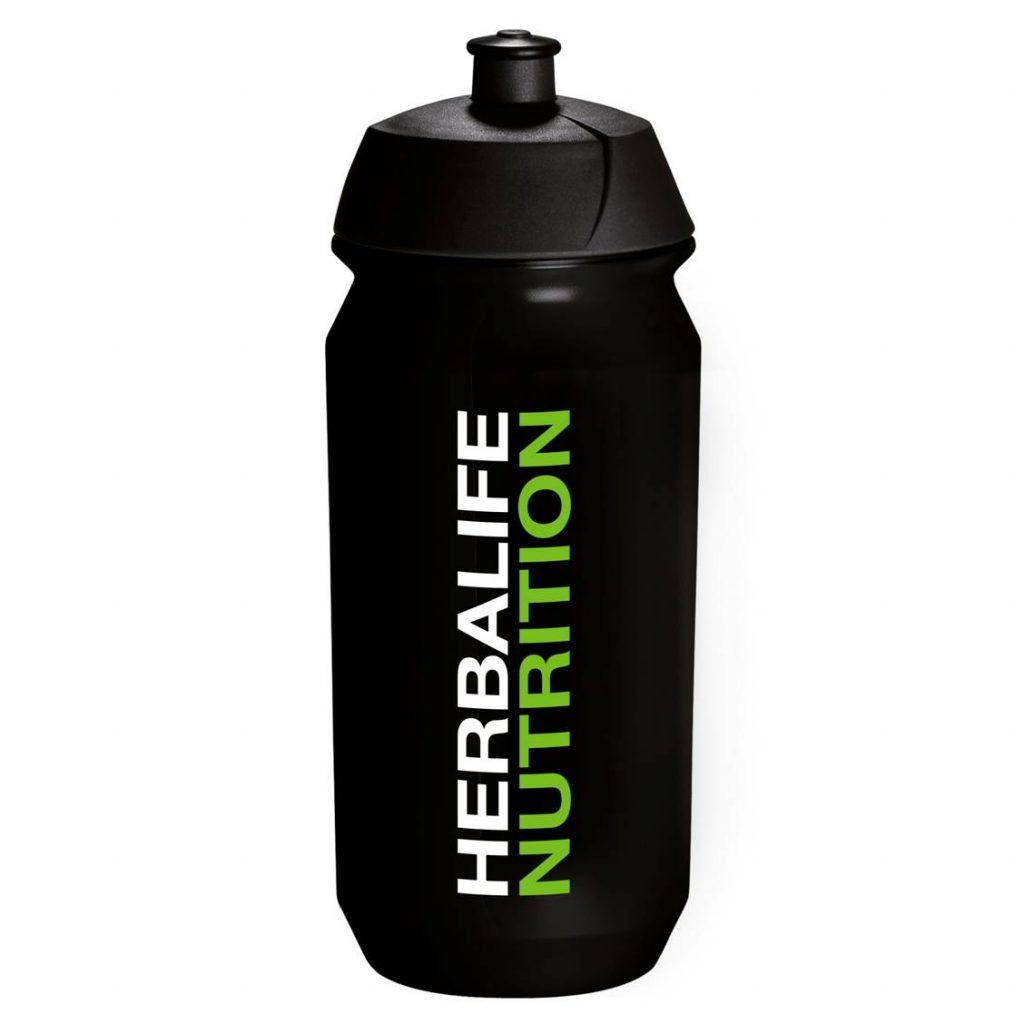 Botella Herbalife Nutrition