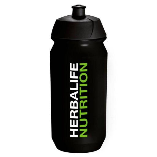 Botella Herbalife Nutrition [0]