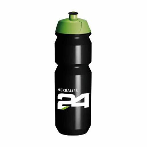 Botella Deportiva Herbalife H24