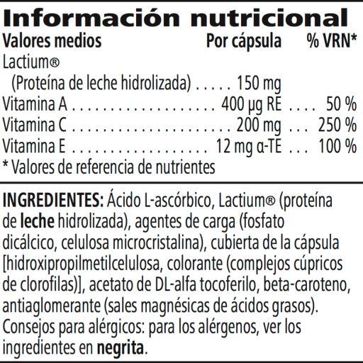 Restore Herbalife [2]