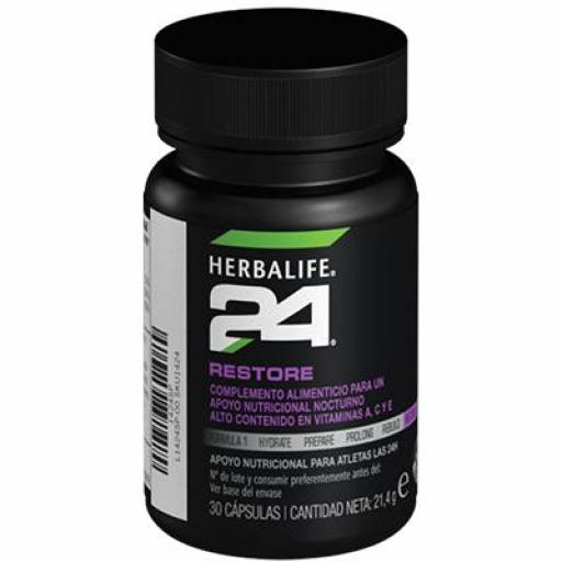 Restore Herbalife
