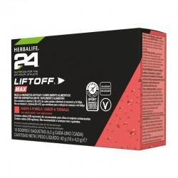LiftOff Max H24 de Herbalife