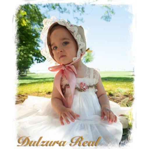 Dulzura Real