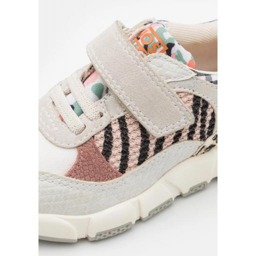 SNEAKERS BARSTOW [1]