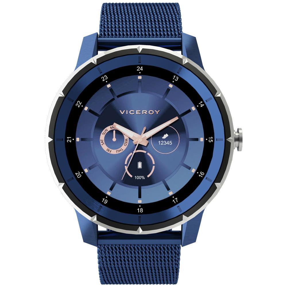 Viceroy Smart Pro 41111-30