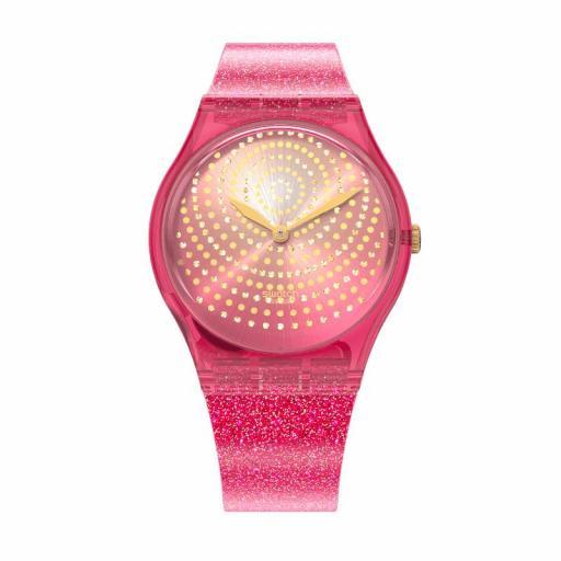 Swatch GP169