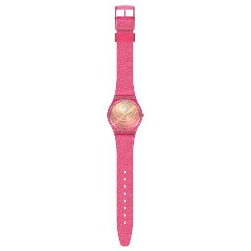 Swatch GP169 [1]