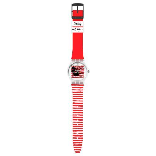 Swatch GZ352 [1]
