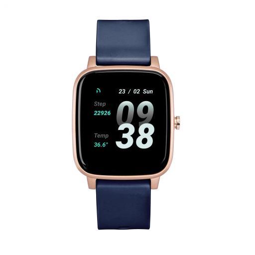 Reloj Strand S716USBBVL [0]