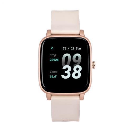 Reloj Strand S716USBBVP