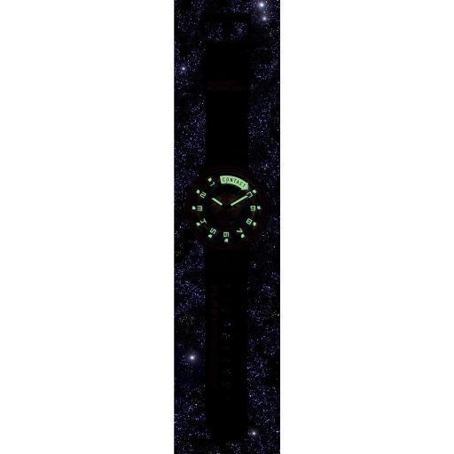 Swatch Big Bold Planets SB01B126 [2]