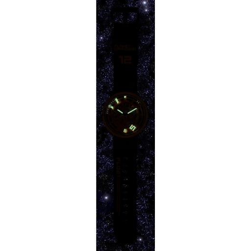 Swatch Big Bold Planets SB01B127 [2]
