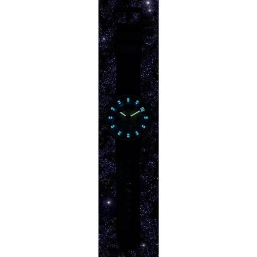 Swatch Big Bold Planets SB01N101 [2]