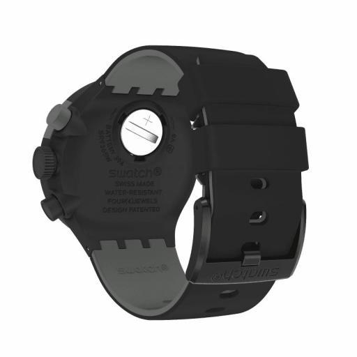 Swatch SB02B400 [1]
