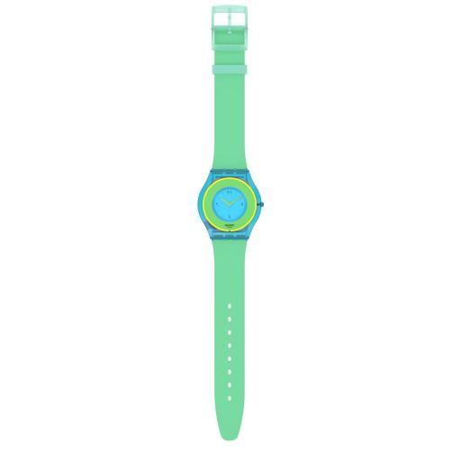 Swatch x Supriya Lele Skin SS08Z100 [1]