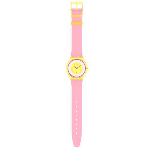 Swatch x Supriya Lele Skin SS08Z101 [1]