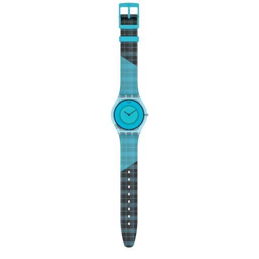 Swatch x Supriya Lele Skin SS08Z102 [1]