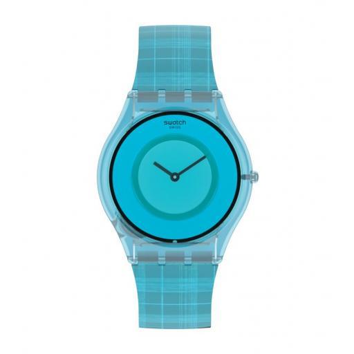 Swatch x Supriya Lele Skin SS08Z102