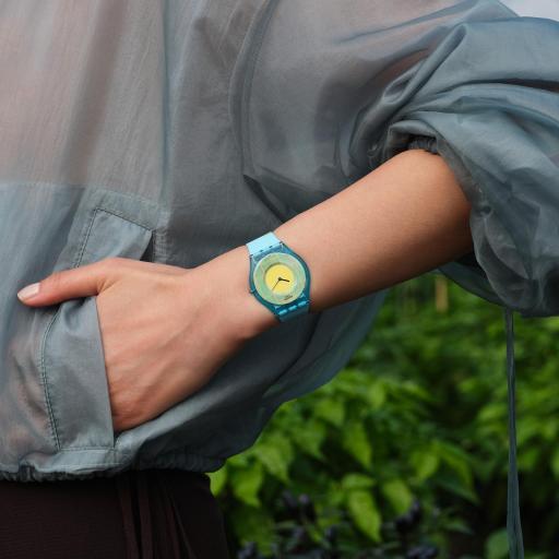 Swatch x Supriya Lele Skin SS08Z104 [2]