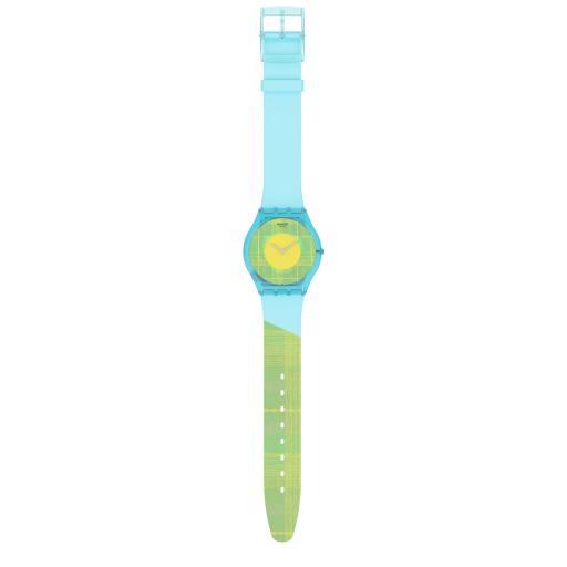 Swatch x Supriya Lele Skin SS08Z104 [1]