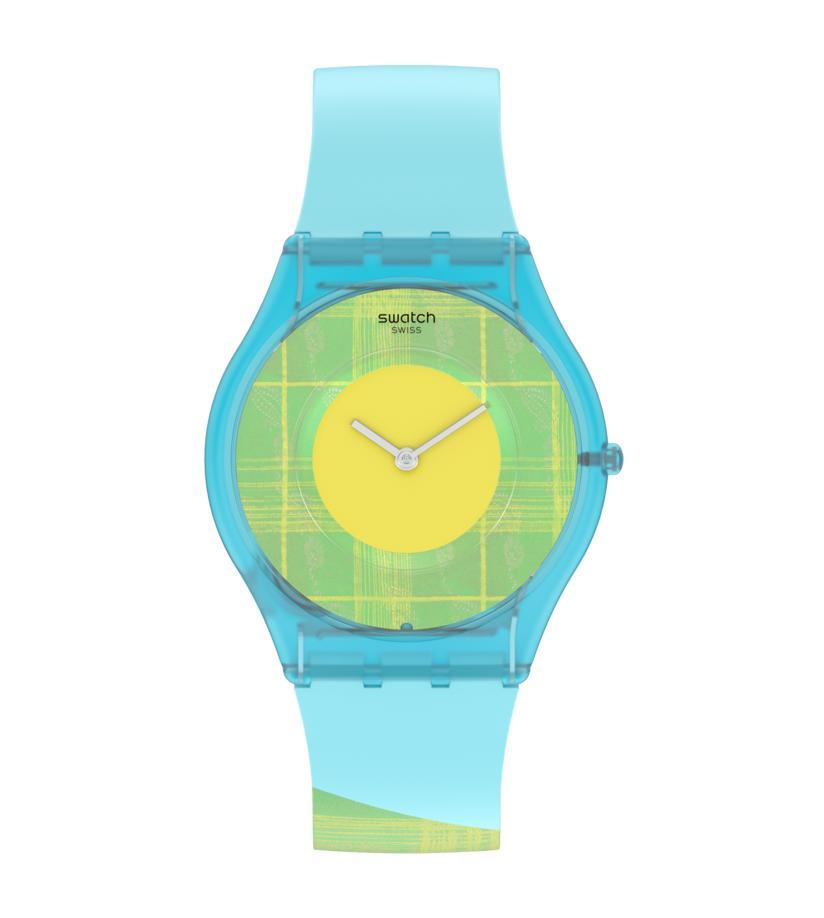 Swatch x Supriya Lele Skin SS08Z104