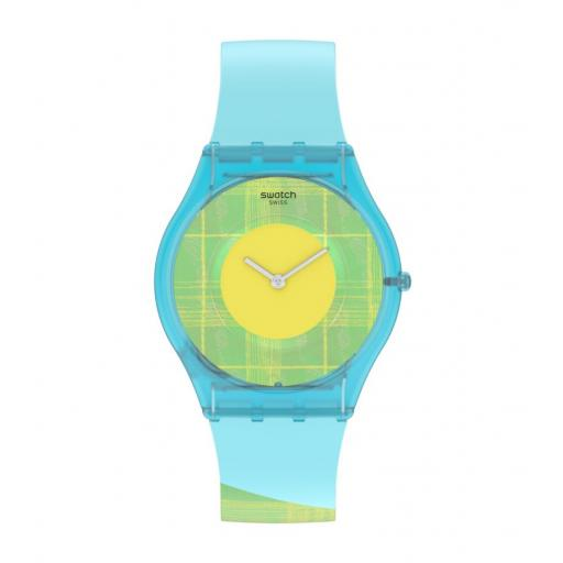 Swatch x Supriya Lele Skin SS08Z104 [0]