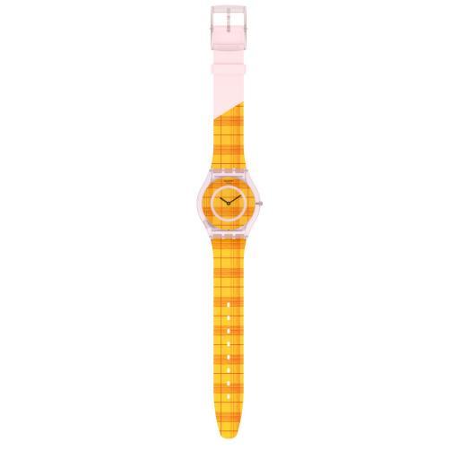 Swatch X Supriya Lele Skin SS08Z105 [1]