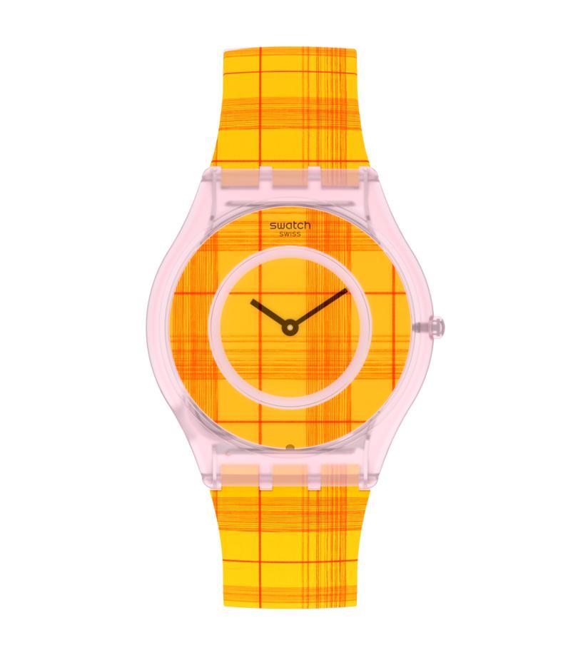 Swatch X Supriya Lele Skin SS08Z105