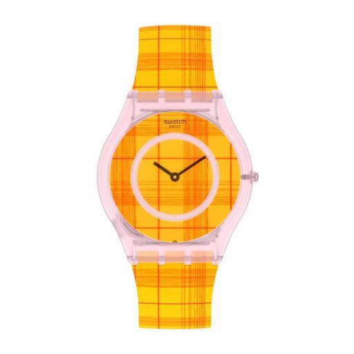 Swatch X Supriya Lele Skin SS08Z105 [0]