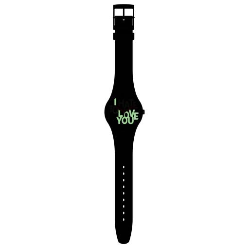 Swatch SUOB185  [3]