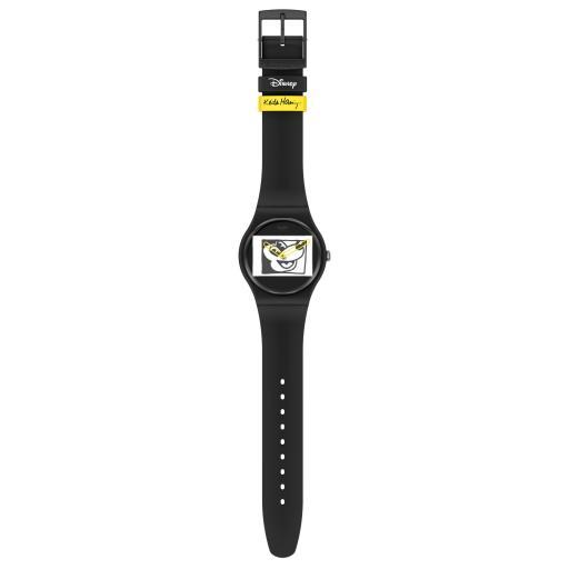 Swatch SUOZ337 [1]