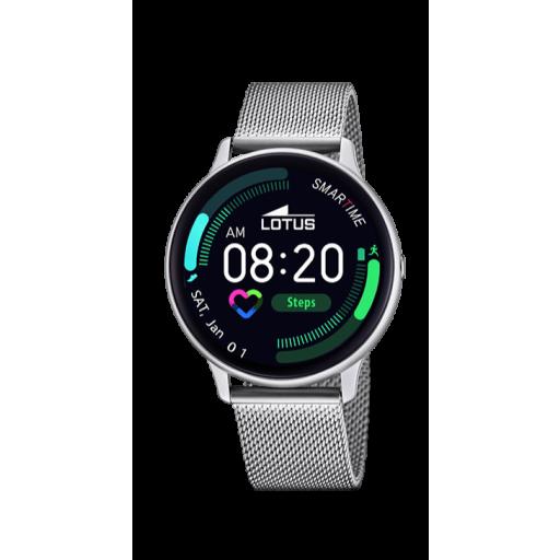 Reloj Lotus Smartime 50014/1 [0]