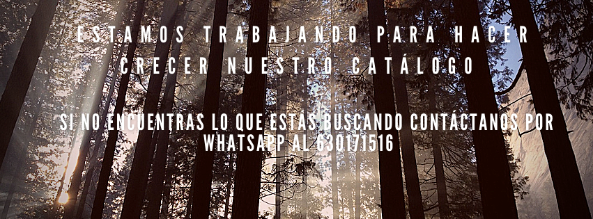 Blanco Foto Bosques Escapada Facebook Portada-2.png
