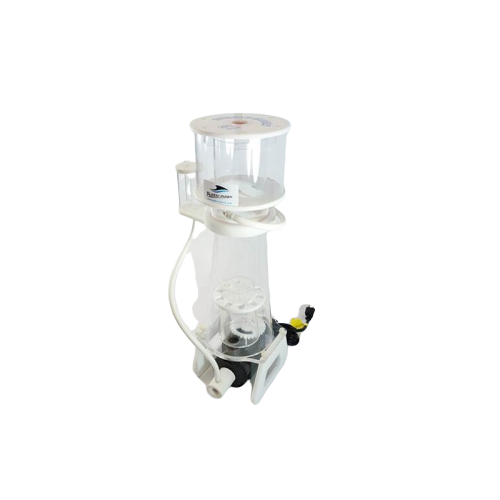 BUBBLE MAGUS SKIMMER G-7 (CONE)