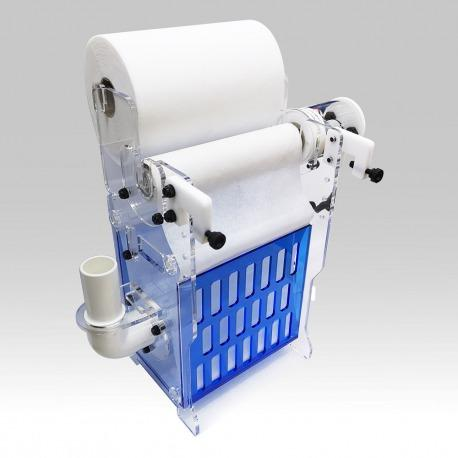 BUBBLE MAGUS AUTOMATIC ROLL FILTER ARF-L
