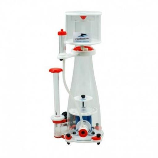 BUBBLE MAGUS SKIMMER CURVE A-5