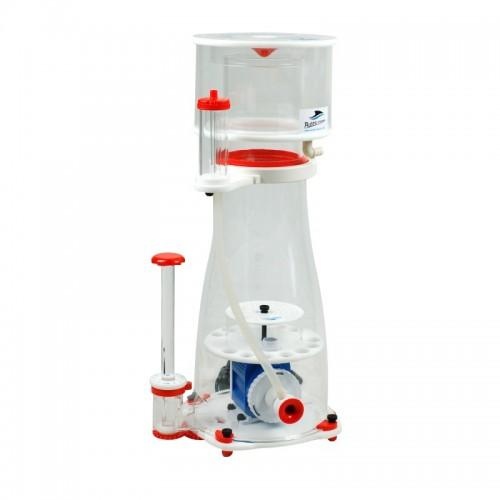 BUBBLE MAGUS SKIMMER CURVE A-8