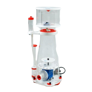 BUBBLE MAGUS SKIMMER CURVE A-9